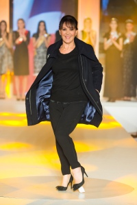 Coatwalk2