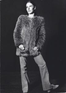 Ap 70s 2