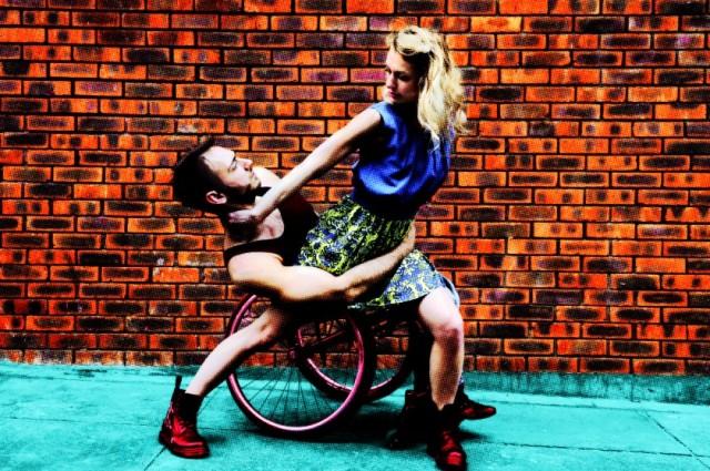 Candoco-Dance-Company_YAIK_Image1-840x559