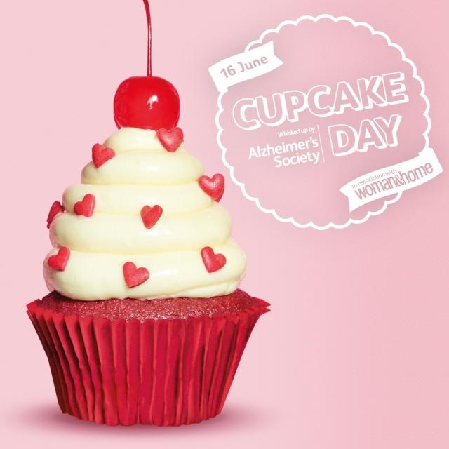 Cupcake Day image