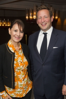 arlene-phillips-and-ed-vaizey-108090
