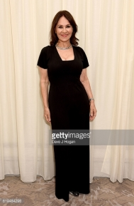 attends the Daily Mirror Pride of Britain Awards in Partnership with TSB at The Grosvenor House Hotel on October 31, 2016 in London, England. The show will be broadcast on ITV on Tuesday November 1st at 8pm.